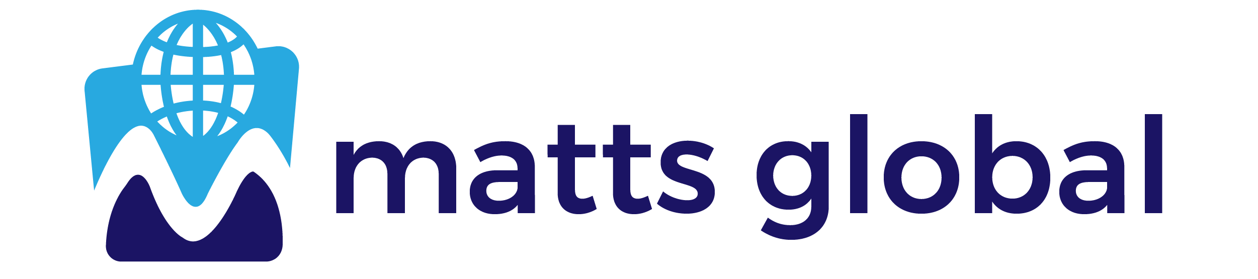 Matts Global Marketing & Programming